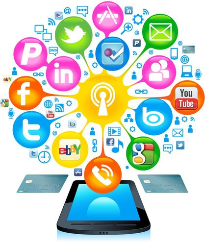 SocialMediaInPayments