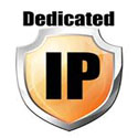 dedicated-ip-vpn1