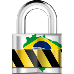 padlock-security-icon-150x150