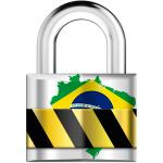 padlock-security-icon-150x150