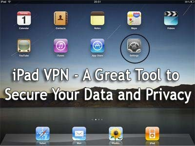 secure-ipad-vpn