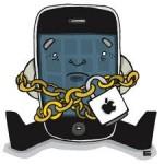 secure-smart-phones-150x150