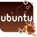 ubuntu-vpn-150x150