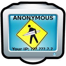 vpn-anonymous1