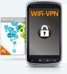 wifi-best-vpn-136x150