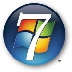 windows-7-vpn1-150x150